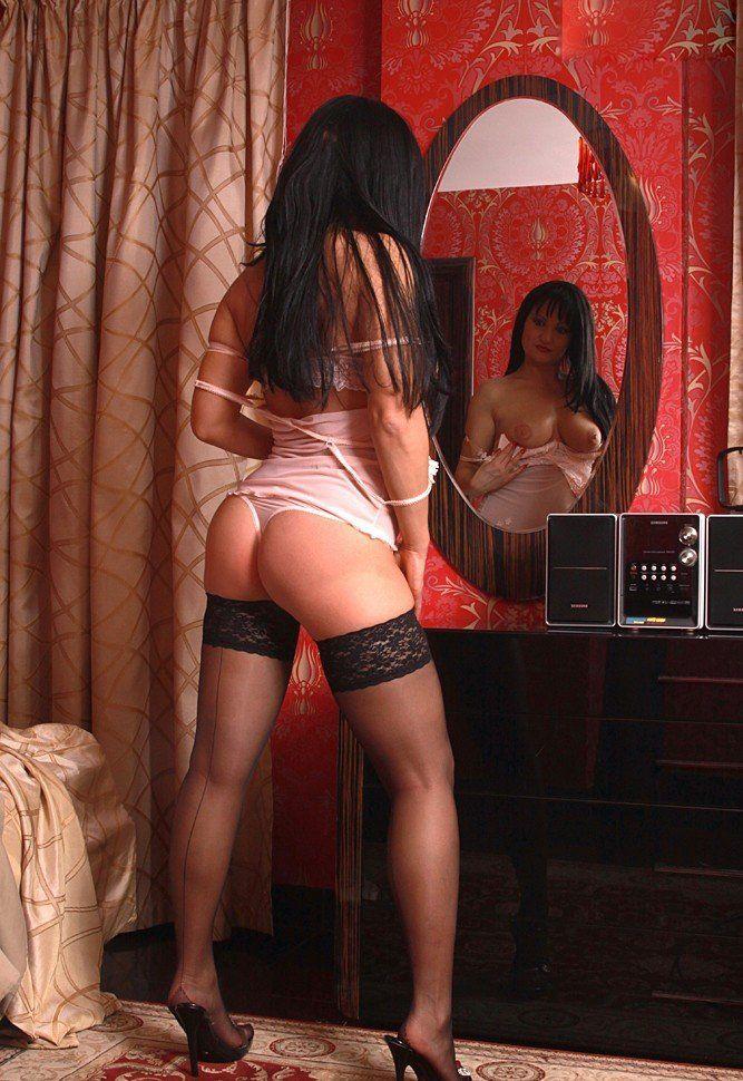 проститутки с фотографиями и телефонами кемерово - 1